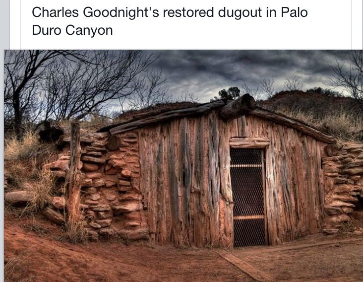 Pictures To Paint, Cabins, Mountains, Hunting, Texas, Barn, Lodges, Midland  Texas, Cottages