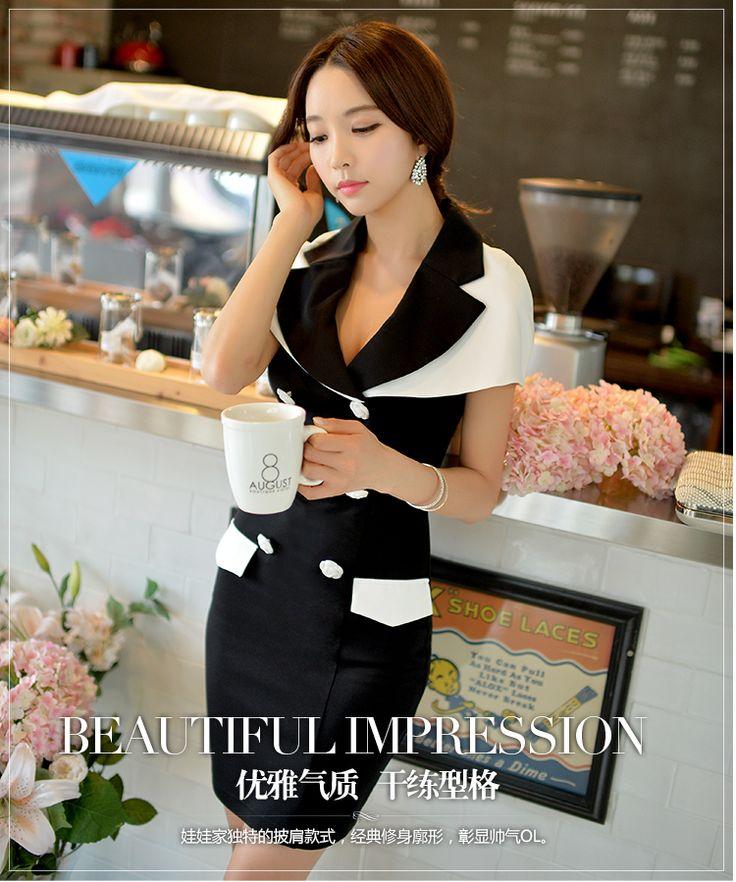 Оригинальный новый 2015 марка пончо платье черный Большой размер тонкий элегантный старинные женщин платья летний стиль оптовая продажа купить на AliExpress