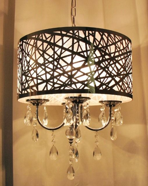 47 Best Dining Room Light Images On Pinterest