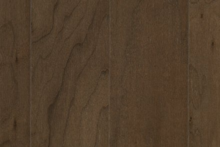 17 best images about walnut floors on pinterest mohawk for Mohawk flooring locations