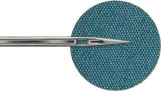 Scuola di cucito: Guida completa per la scelta degli aghi della macchina da cucire