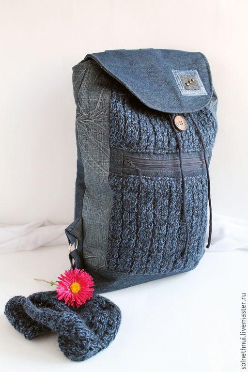Джинсовые рюкзаки женские китайские рюкзаки для подростков