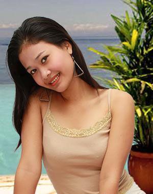 Best free filipino dating site
