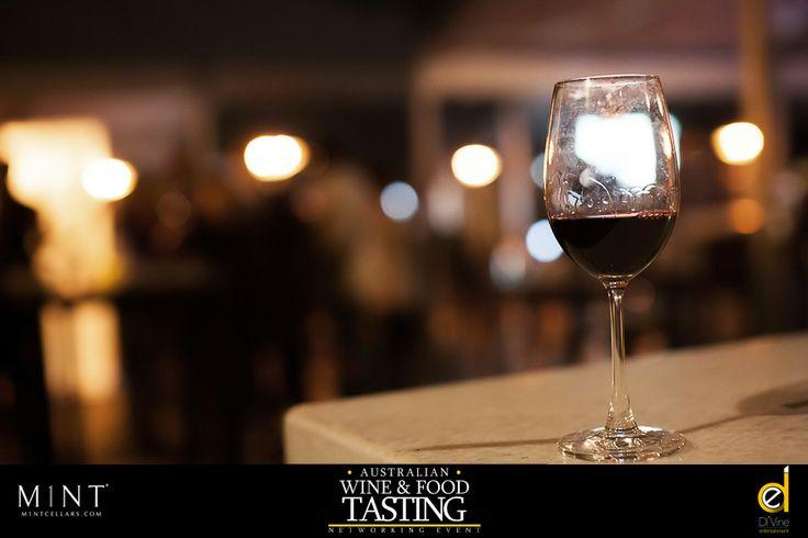 #Australia #China #Shanghai #M1NT #AustralianWine #AustralianFood #Food #Wine #Drinks #Event #Networking #Tasting #