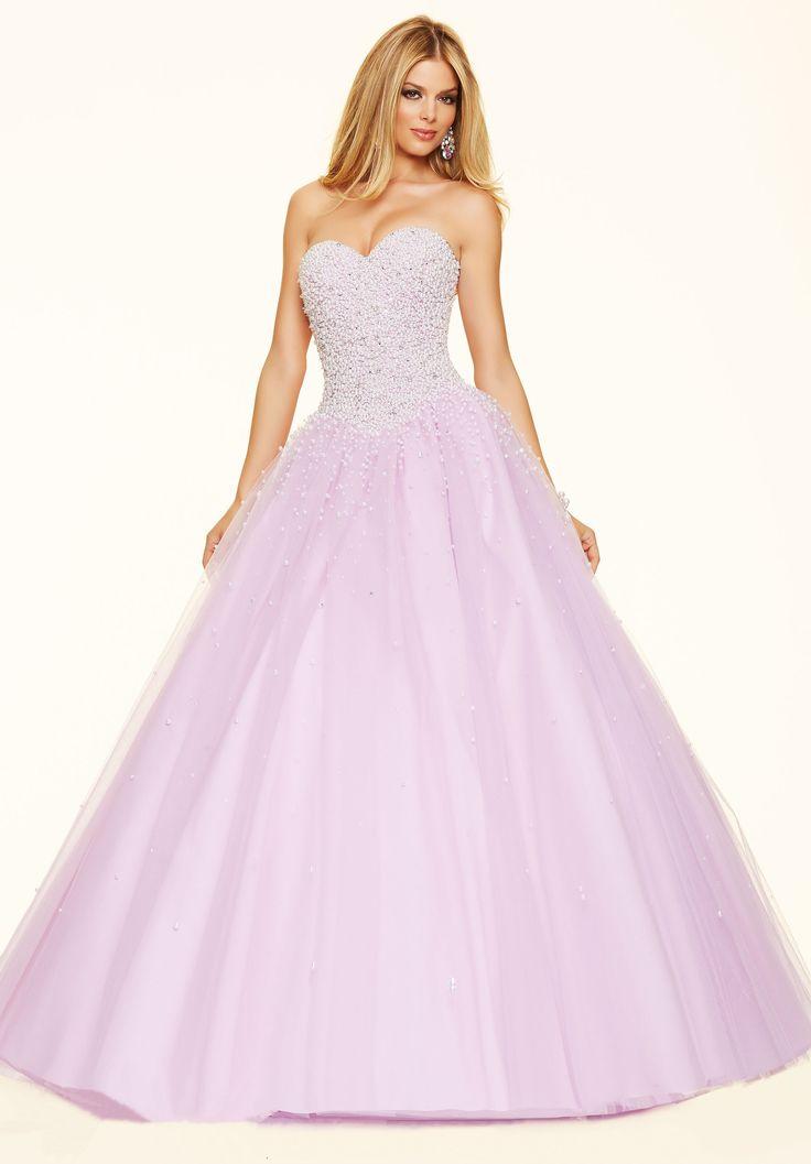 76 best cheap prom dresses 2016 images on pinterest
