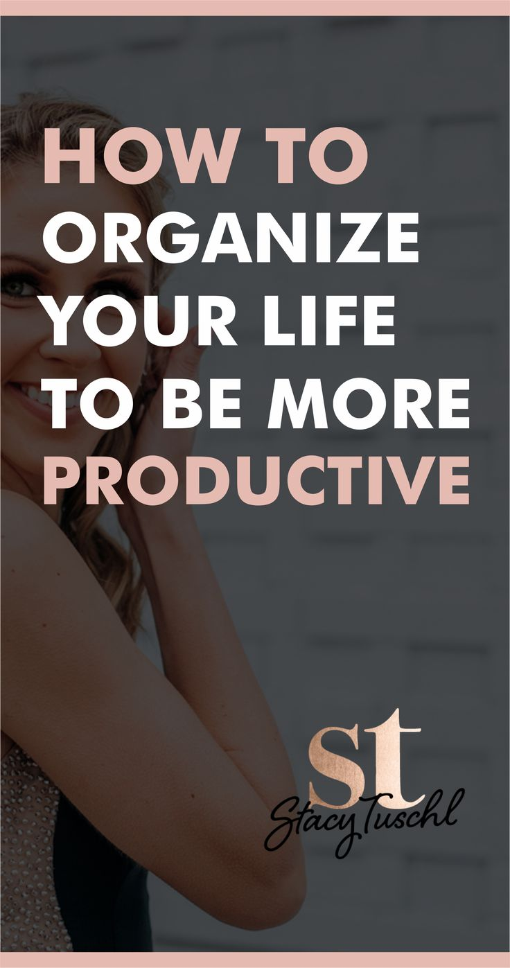 Today's guest is Lisa Woodruff, a Personal Organizer, a Productivity Specialist and author of the book The Mindset Of Organization- Take Back Your House One Phase at a Time. Lisa believes that organization is something that can be developed, even if you weren't born that way. On today's show, Lisa explains how you can have your space organized and keep it that way. Listen in and find out from Lisa how you can organize your life to maximize your productivity.