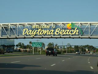 Daytona 500 2015 Live Stream, Practice, Qualifying, Tickets, Start Time
