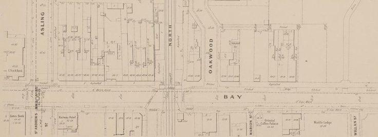 MMBW Plan no 2109 North Brighton Sept 1906.jpg
