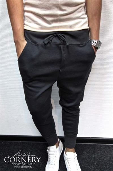 Шорты и джинсы мужские магазины модные