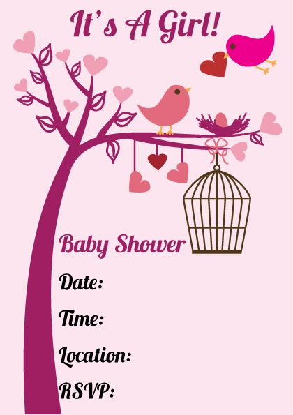 Baby Party Planners
