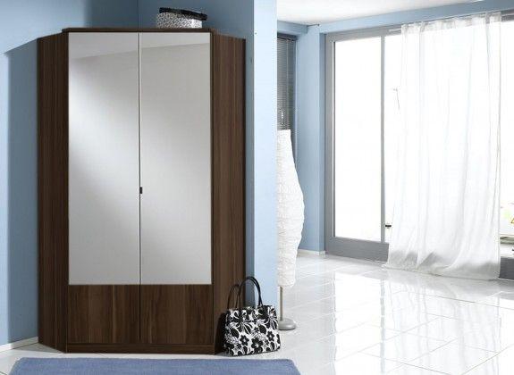 hoekkast imago columbia slaapkamerkast hoek kast kleerkasten