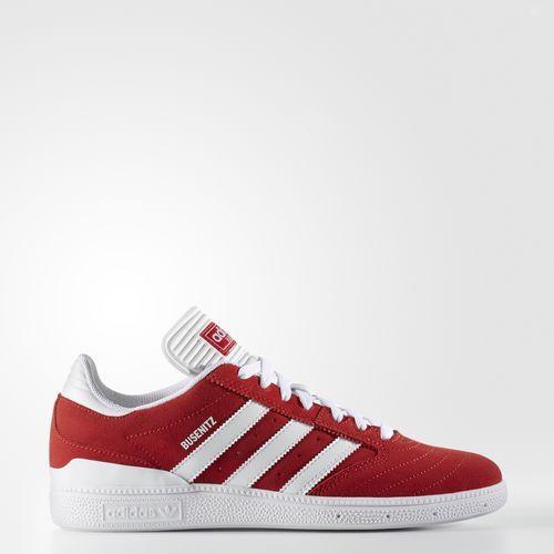 adidas - Busenitz Pro Shoes