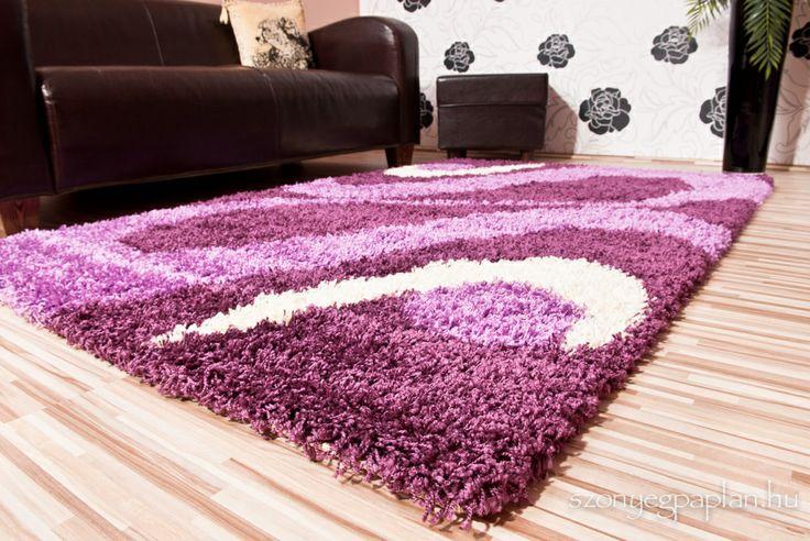 http://szonyegpaplan.hu/termekek/77/shaggy-szonyegek/67/shaggy-saggy-0949-violet-szonyeg