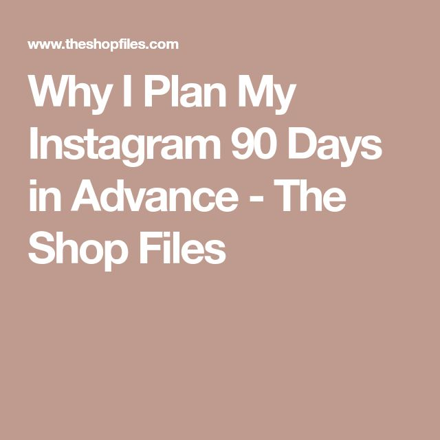 Best 25+ 90 day plan ideas on Pinterest Leadership tips, Days of - 30 60 90 day action plan template