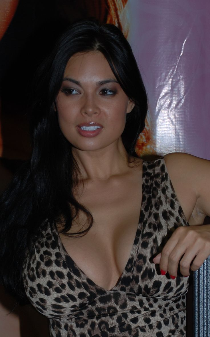 Image result for Tera Patrick