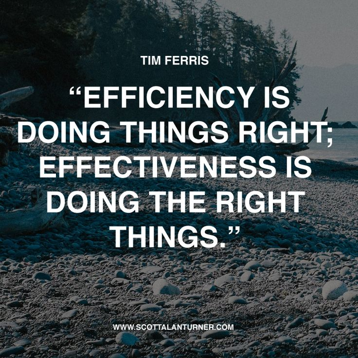 1000+ Productivity Quotes On Pinterest