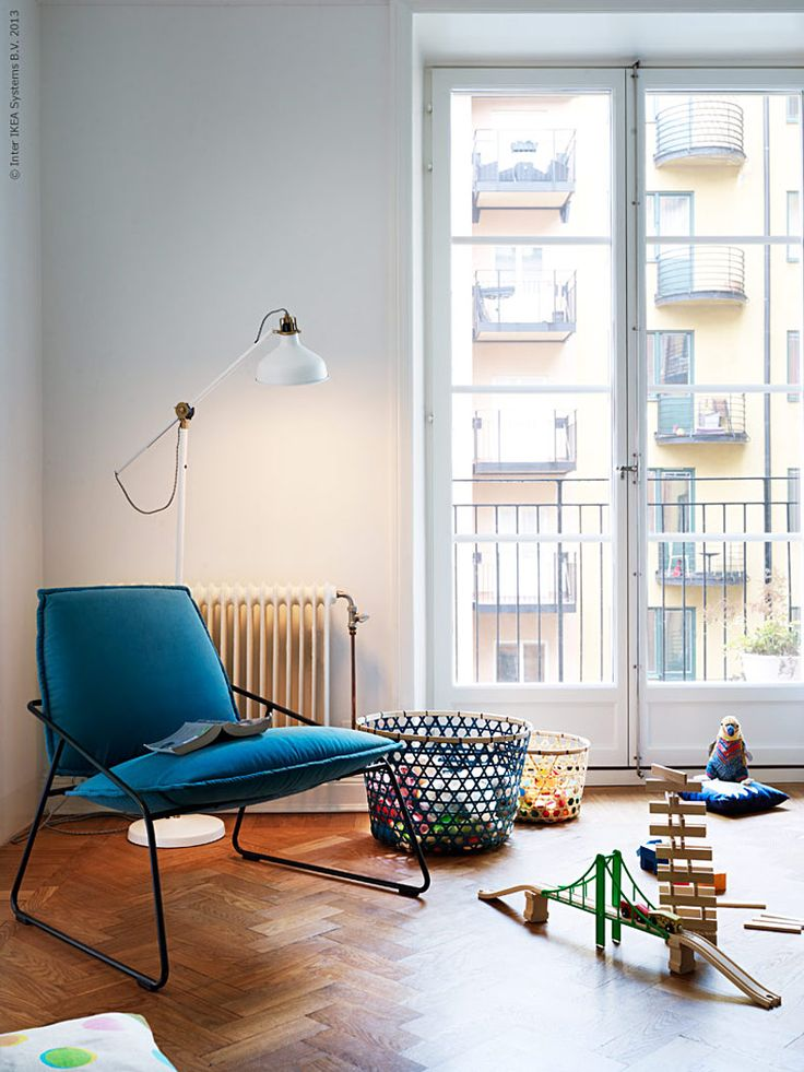 As 25 melhores ideias de sillas despacho ikea no pinterest for Sillas despacho ikea