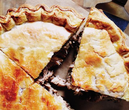 ... tourtiere pie tortiere see more 1 traditional tourtiere