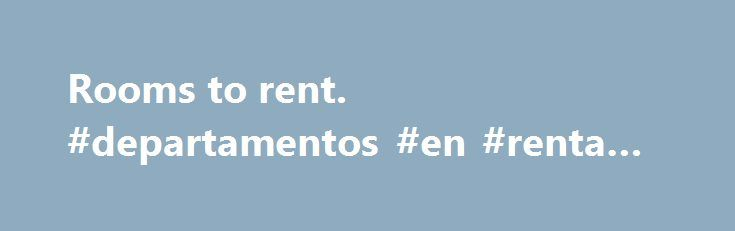 Rooms to rent. #departamentos #en #renta #monterrey http://renta.remmont.com/rooms-to-rent-departamentos-en-renta-monterrey/  #rooms to rent # Rooms to rent Last year, Lori Gordon lost half her nest egg but gained a new friend about half her age. That would be Brooke Thalacker, the teacher and aspiring school counselor who now rents part of Gordon's home. I just love her, Gordon said. The two women — and their two dogs — bonded quickly after Thalacker moved in last December. Both have busy…