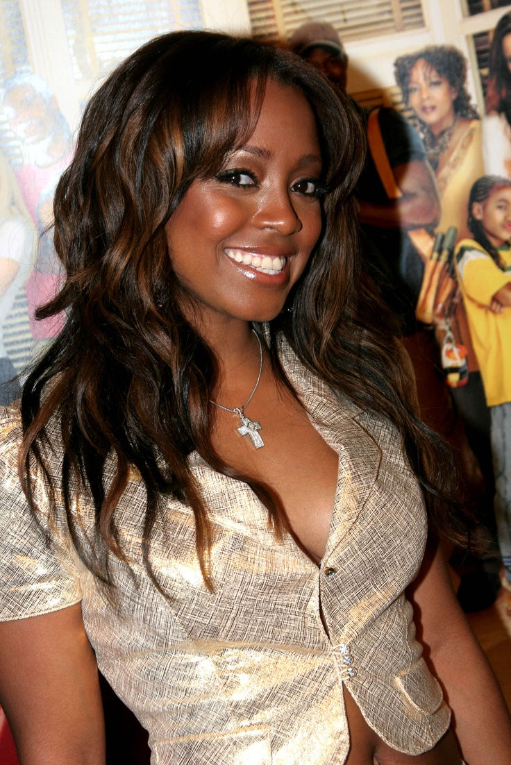 Image result for Keshia Knight Pulliam