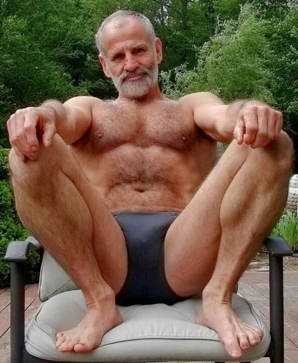 gay feet mature incall