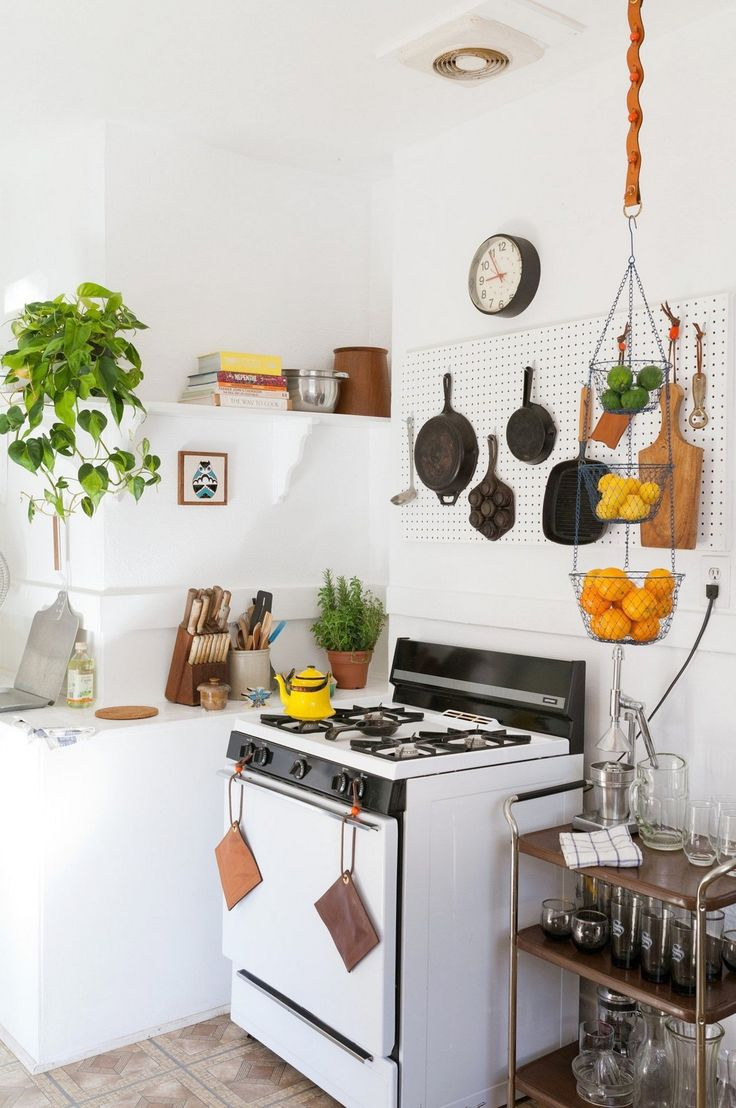 best 20 eclectic kitchen ideas on pinterest eclectic On comedor hipster