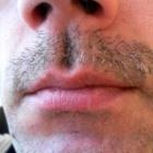 Movember Suomi - Movember Finland  Nordic ID Team!!! Ari