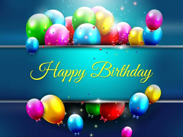 Happy Birthday Dear Extreme !!! - Member Announcements - 3DXChat ...