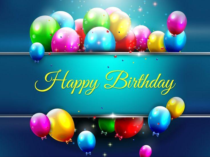Happy-Birthday-pics.jpg