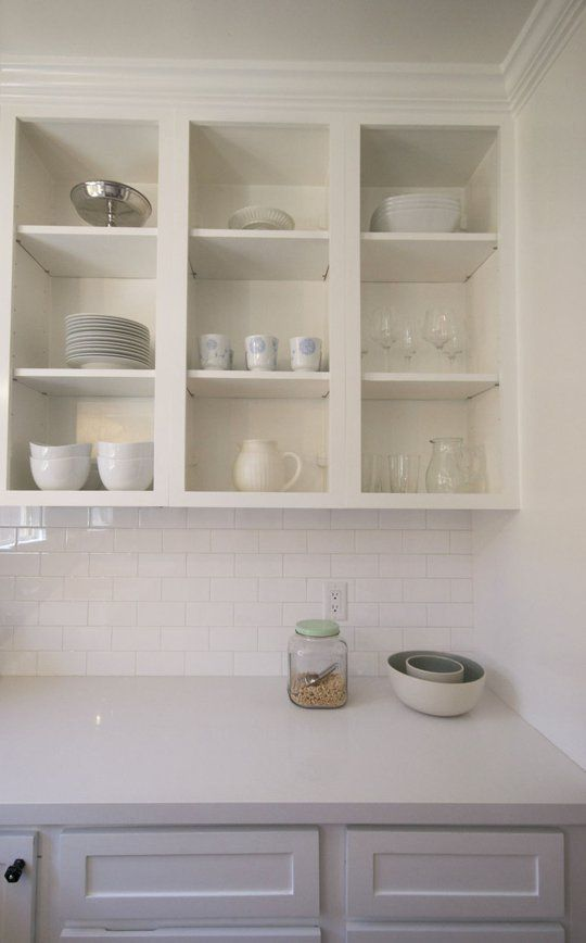 How To Clean & Maintain Countertops: From Corian to Quartz | Apartment Therapy