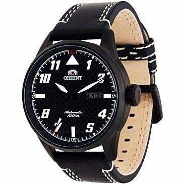 Relógio Masculino Orient  469BP001 P2PB