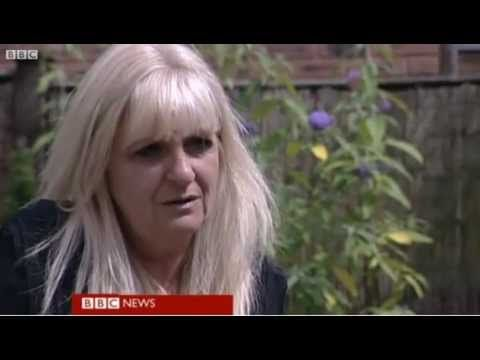 BBC Report: Foreign Accent Syndrome