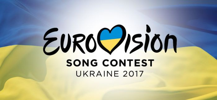 Eurovision Betting Odds | GUESS THE EUROVISION WINNER  | BETTING ANALYSIS SYSTEM  #eurovision #eurovision2017 #eurovisionbettingodds