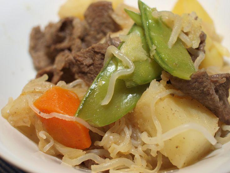 162 best asian recipes images on pinterest asian recipes 105 kinds of japanese food part 2 japan talk forumfinder Images