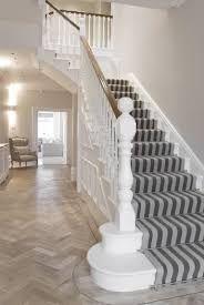 Best Image Result For Stair Carpet Edwardian House Carpet 400 x 300