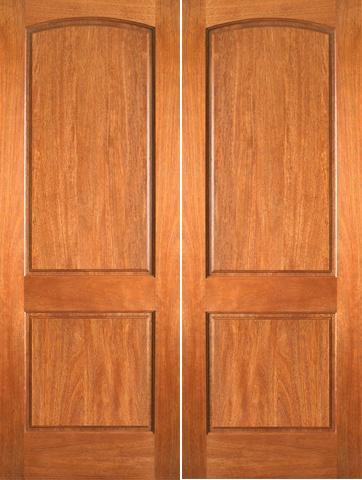 71 Best Interior Doors Images On Pinterest Wood Gates Interior