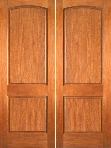 70 Best Images About Interior Doors On Pinterest Rustic Wood Teak And Arches