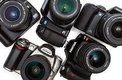 Basic Photography -