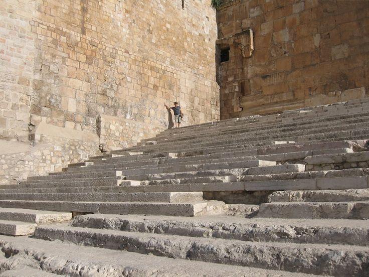 Best israel images on pinterest jerusalem