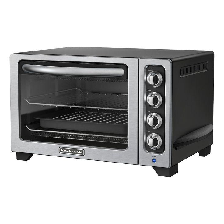 Die besten 25+ Countertop oven Ideen auf Pinterest Konvektion - online kochen neue technologie essenszubereitung