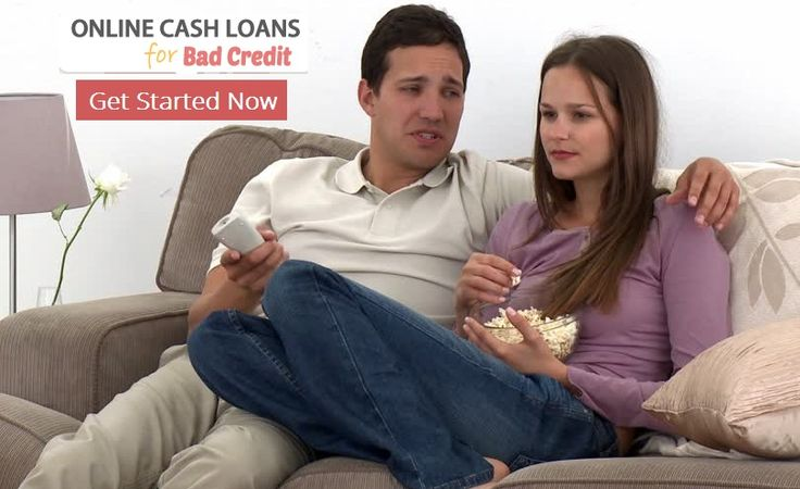 Quick Advantages To Enjoy With Online Cash Loans!- https://onlinecashloansforbadcredit.quora.com/Quick-Advantages-To-Enjoy-With-Online-Cash-Loans