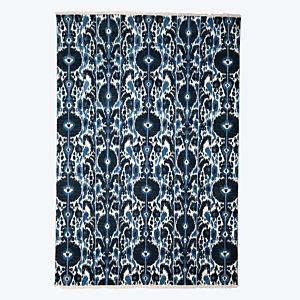 Our Top 10 Ikat Picks! Be warned, the HUGE savings on rugs are available until June 14th, 2015 only. Rugs are one of a kind, handmade in India and Pakistan. See the full style edit on the site now. xo The Chic Travel Club