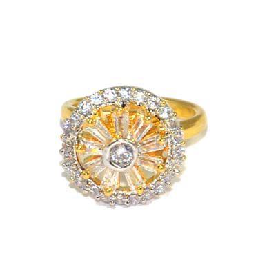 Buy Anjalika Silver Ring by Anjalika, on Paytm, Price: Rs.411?utm_medium=pintrest