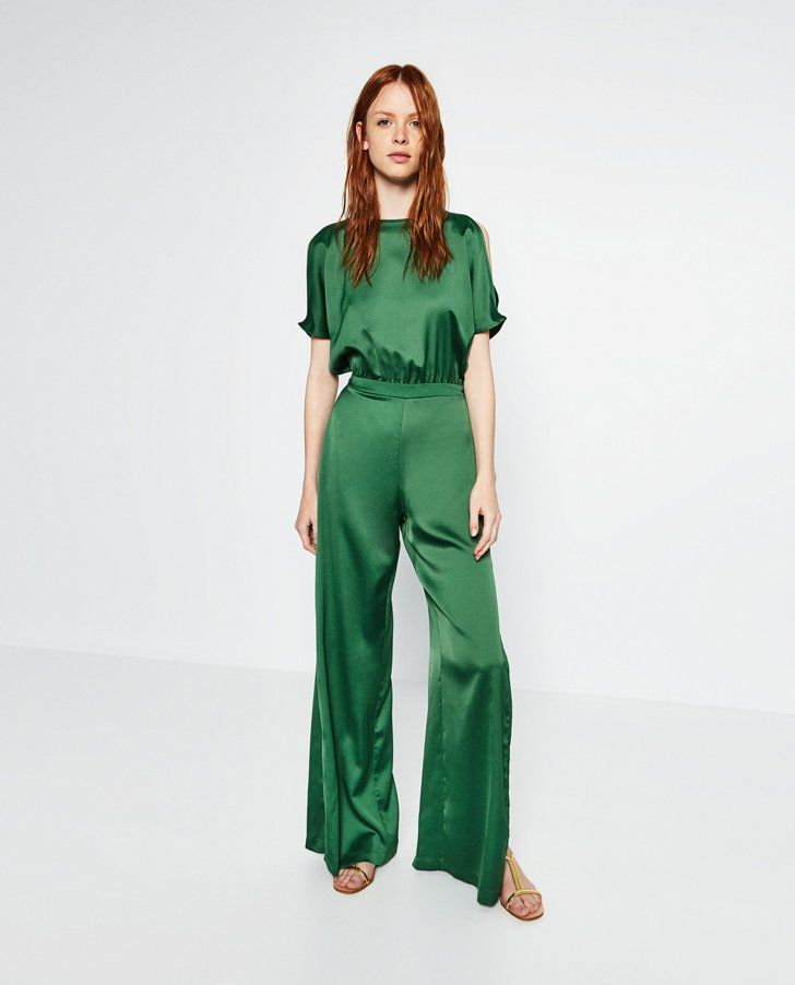 Pin for Later: The Most Stylish Wedding Guest Dresses — at Every Price  Point Under - Best 25+ Jumpsuit For Wedding Guest Ideas Only On Pinterest