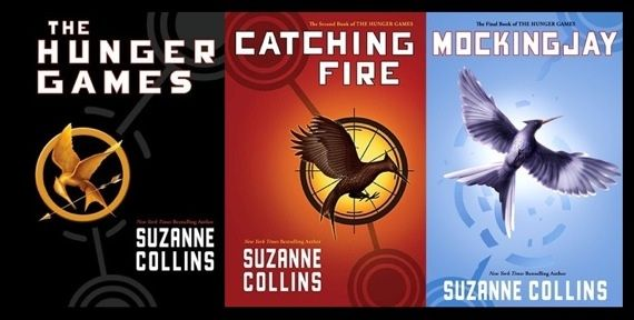 love.: Worth Reading, Catch Fire, The Hunger Games, Book Worth, Hunger Games Trilogy, Hunger Games Book, Hunger Games Series, Movie, Suzanne Collins