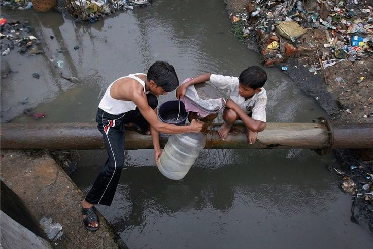 Did you know that the World Bank estimates that 21% of communicable diseases in India are linked to unsafe water and lack of hygiene practices? #stopthewalk     #watercrisis #savewater #water #cleanwaterforindia #cleanwater #zerodeaths #unsafewater #india #bangalore #dirtywater #contaminatedwater #makeadifference #aqua #aquacaelum #cleanwaterchangeseverything #savinglifes #betterlife #goodhygiene #preventingillness #goalsetting #ecofriendly #sustainability #economicgrowth…