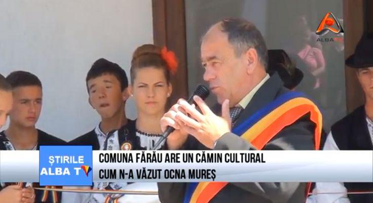 comuna-farau-are-un-camin-cultural