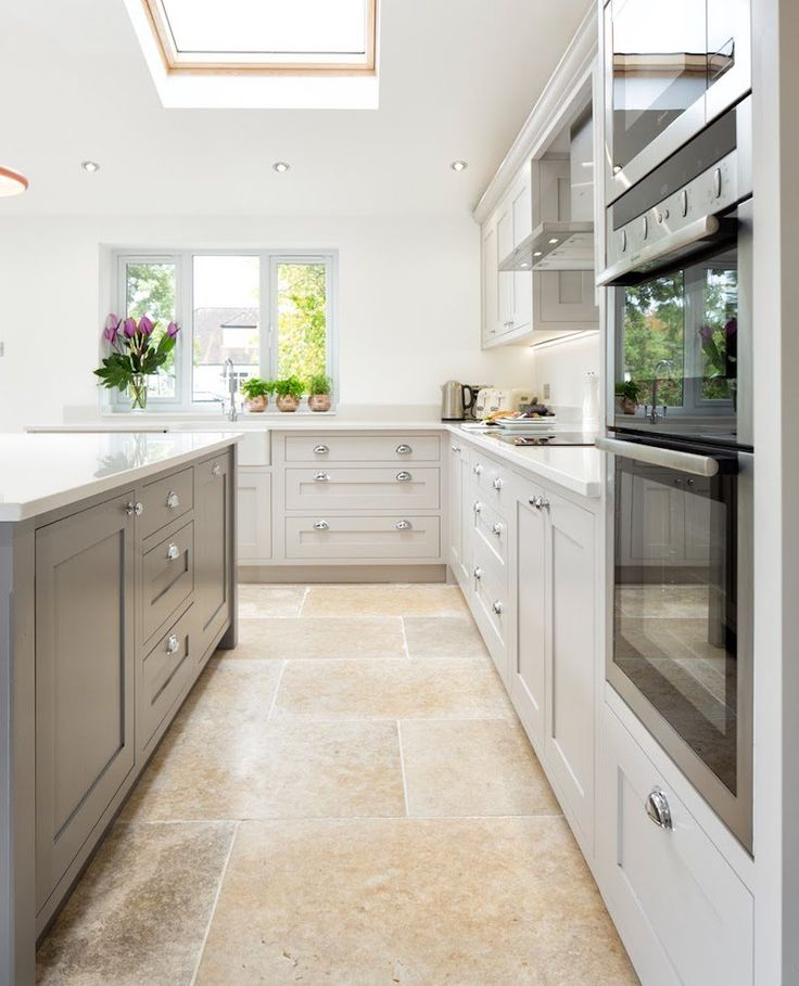 Lovely 12 Farrow And Ball Kitchen Cabinet Colors For The Perfect English Kitchen