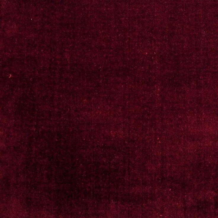 187 best Backgrounds - Burgundy images on Pinterest ...