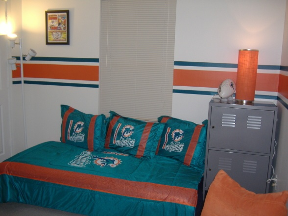 Find This Pin And More On Miami Dolphins